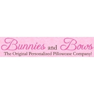 Bunnies & Bows promo codes