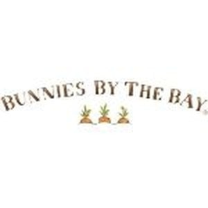 Bunnies by the Bay promo codes