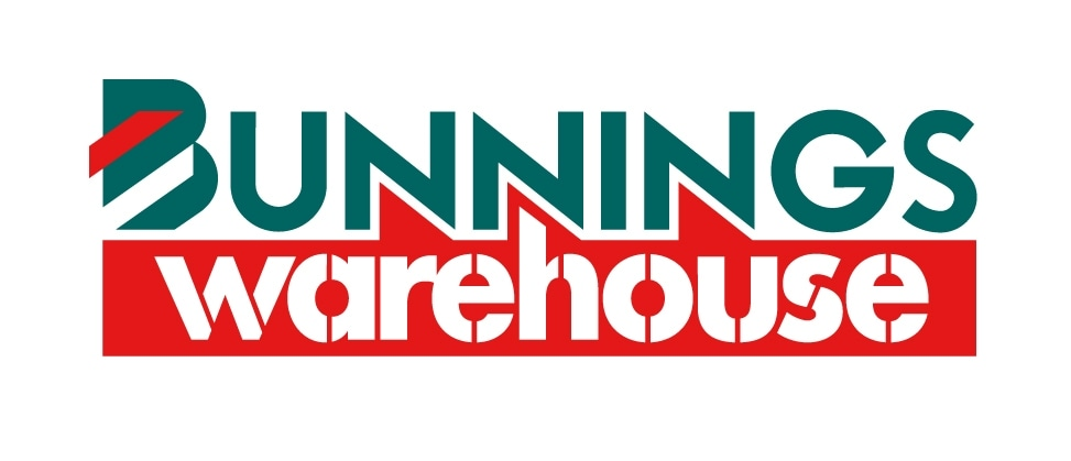 Bunnings Warehouse promo codes