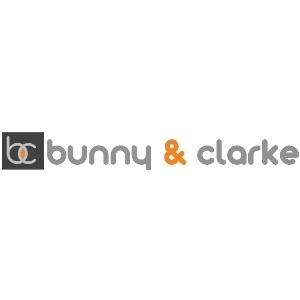 Bunny and Clarke promo codes