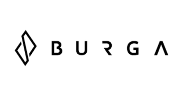 25 Off Burga Coupon 20 Verified Discount Codes Aug 20