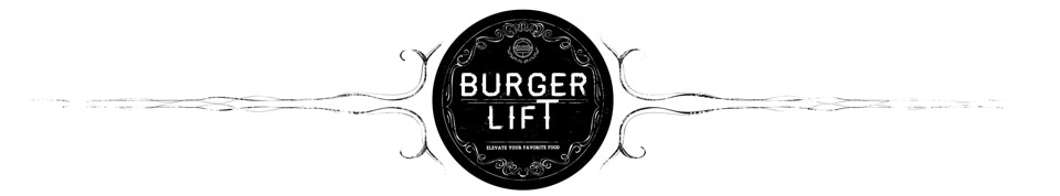 Burger Lift promo codes