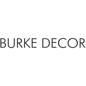 BurkeDecor promo codes