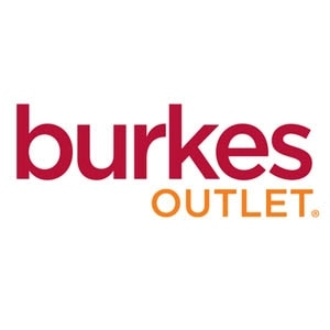 Burkes Outlet promo codes
