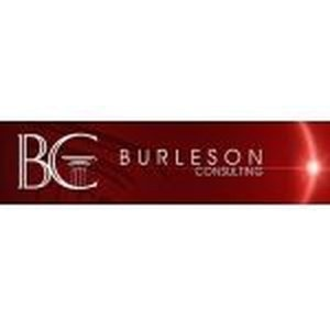 Burleson Oracle Consulting promo codes