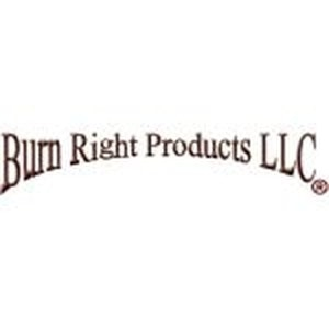 Burn Right Products promo codes