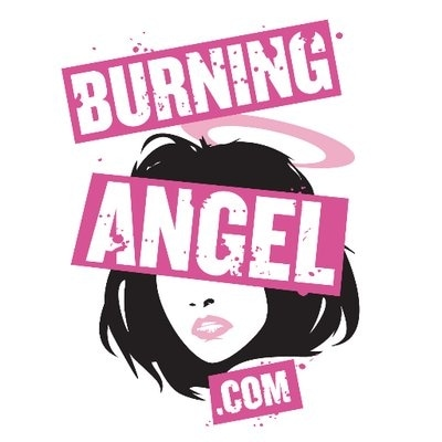 Burning Angel promo codes
