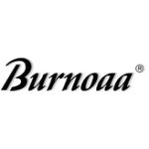 Burnoaa promo codes