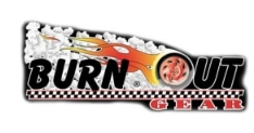 BurnoutGear promo codes