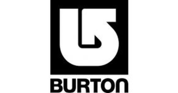 We have burton coupons for you to consider including promo codes and 0 deals in December Grab a free educational-gave.ml coupons and save money/5(2).