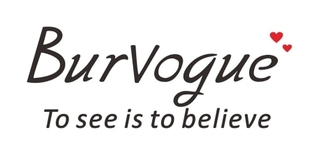BurVogue promo codes