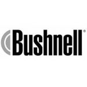 More Bushnell deals