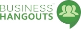 Business Hangouts promo codes