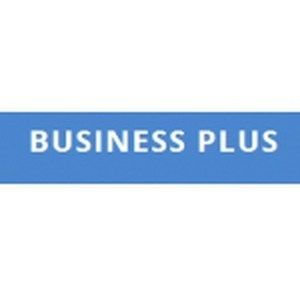Business Plus promo codes