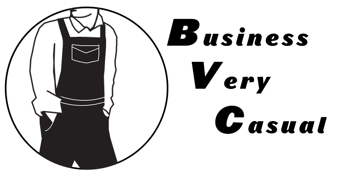 Business Very Casual promo codes