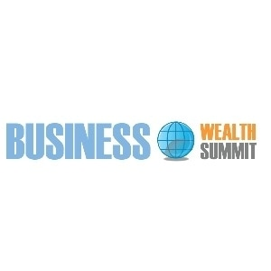 Business Wealth Summit promo codes