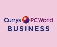 Currys PC World Business promo codes