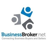 Business Broker Network promo codes