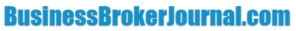 Business Broker Journal promo codes