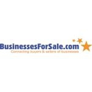 BusinessesforSale.com promo codes