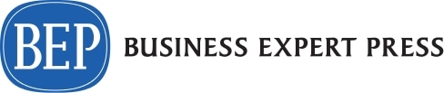 Business Expert Press promo codes