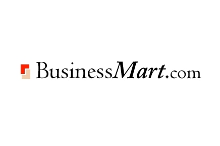 BusinessMart.com promo codes