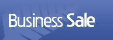 BusinessSale.co.nz promo codes