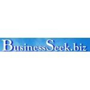 BusinessSeak.biz promo codes