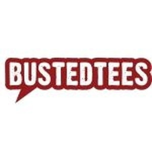 Busted Tees Promo Code