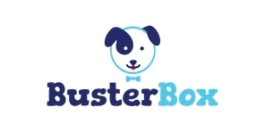 Buster Box promo codes