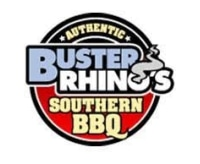 Buster Rhino's promo codes