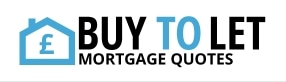 Buy To Let Mortgage promo codes