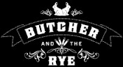 Butcher and the Rye promo codes