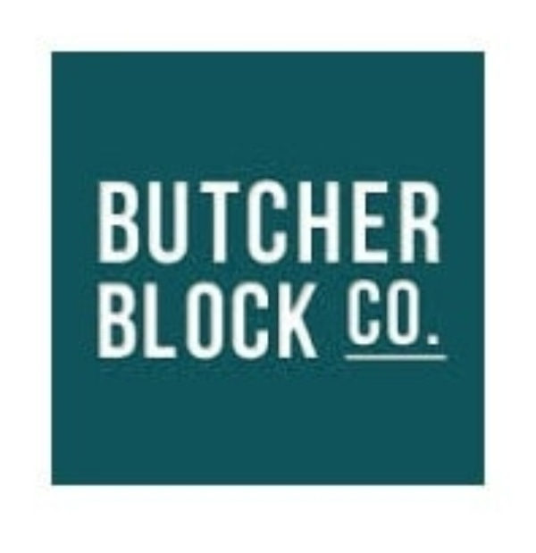 5 off butcher block co coupon code 2017 promo code