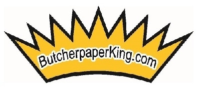 Butcher Paper King promo codes