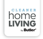 Butler Home Products promo codes
