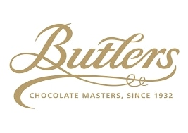 Butlers Chocolates promo codes