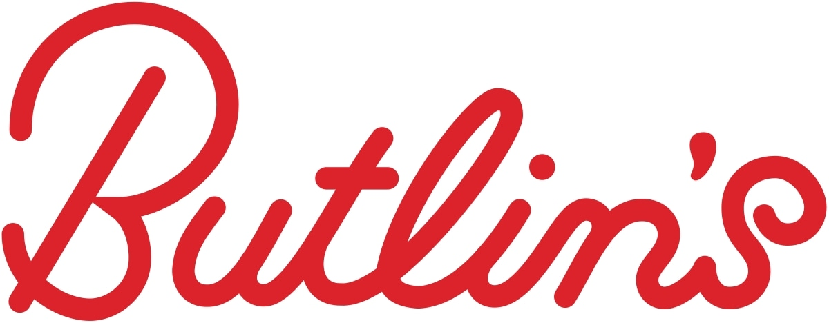 Butlins promo codes