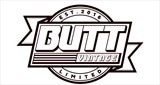 Butt Vintage promo codes