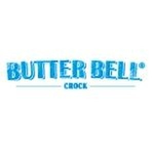 Butter Bell promo codes