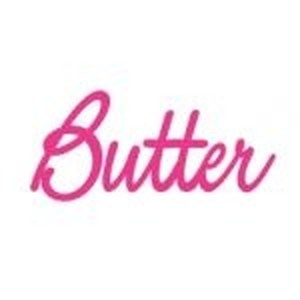 Butter Shoes promo codes