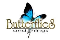 Butterflies and Things promo codes