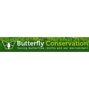 Butterfly Conservation promo codes