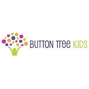 Button Tree Kids promo codes