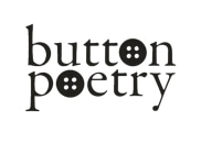 Button Poetry promo codes