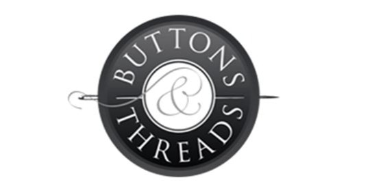 Buttons & Threads promo codes