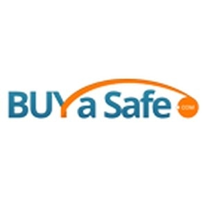 Buy a Safe promo codes