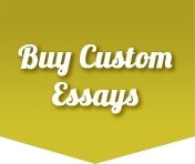 Buy Custom Essays Online promo codes