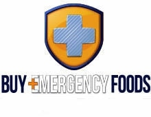 Buy Emergency Foods promo codes