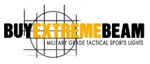 Buy Extreme Beam promo codes